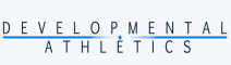 Developmental Athletics