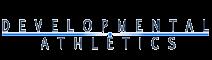 Developmental Athletics